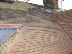 web dingwall gdns, finchley, north london - 15